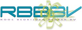 RBBBV Logo